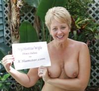 Tracy Licks Hot Wife Swinger