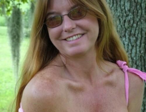 Dee Delmar – New Pornstar Added
