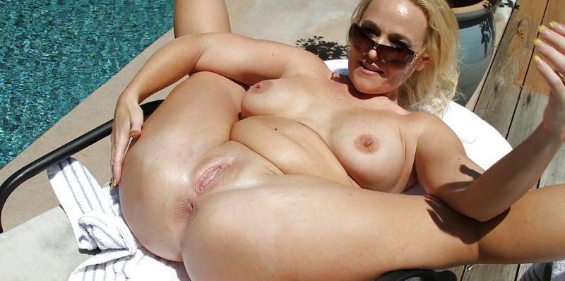 Dee Siren Mature Pornstar FREE at Hardpeter Nasty XXX
