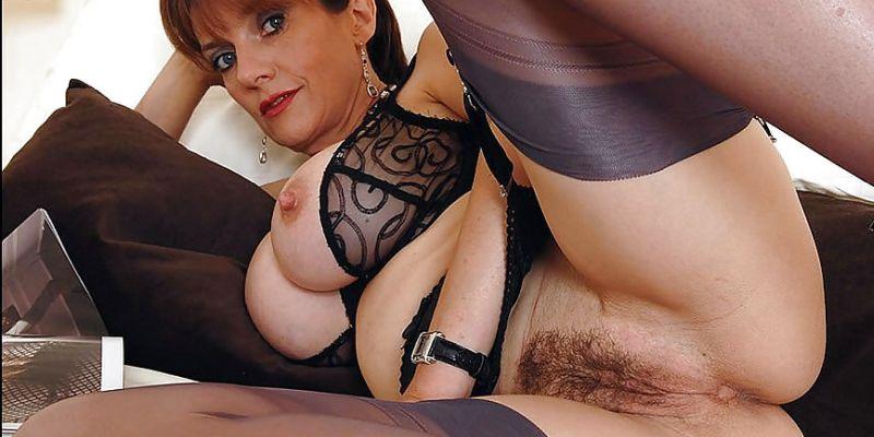 Lady Sonia Mature Pornstar FREE at Hardpeter Nasty XXX