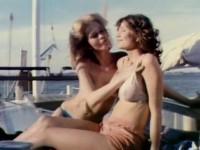 Nasty XXX Desiree Cousteau Classic XXX FREE at Hardpeter Nasty XXX