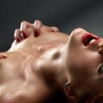 Nasty XXX Handpicked oral pleasures at Hardpeter Nasty XXX and Swingerlifestyle
