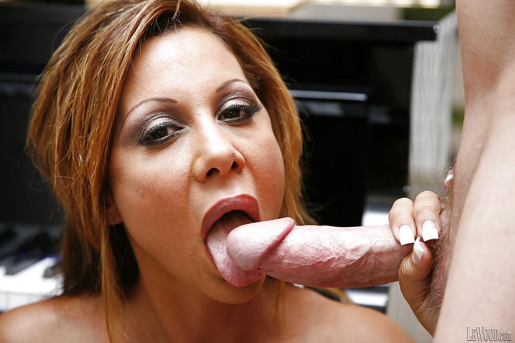Demi Delia FREE at Hardpeter Nasty XXX