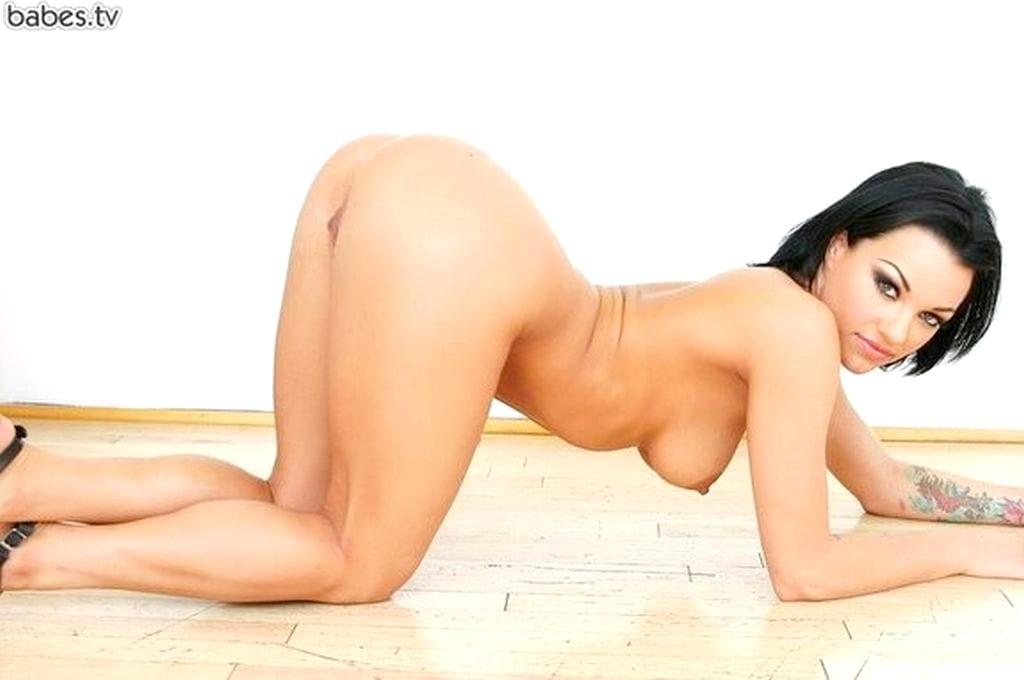 Belladonna Pornstar FREE at Hardpeter Nasty XXX