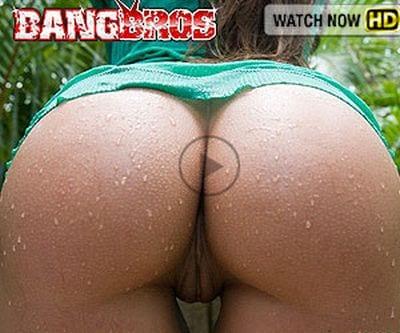 Bangbros Channel at Hardpeter Nasty XXX Bangbros Tube
