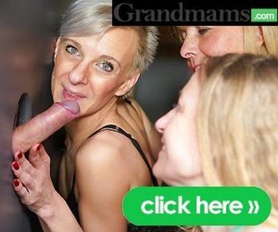 Grandmams Channel at Hardpeter Nasty XXX Grandmams Tube